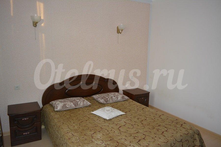 http://www.otelrus.ru/assets/images/hotels/kramskogo-13/flat/3.JPG
