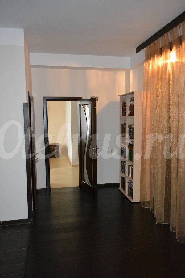 http://www.otelrus.ru/assets/images/hotels/kramskogo-13/flat/7.JPG