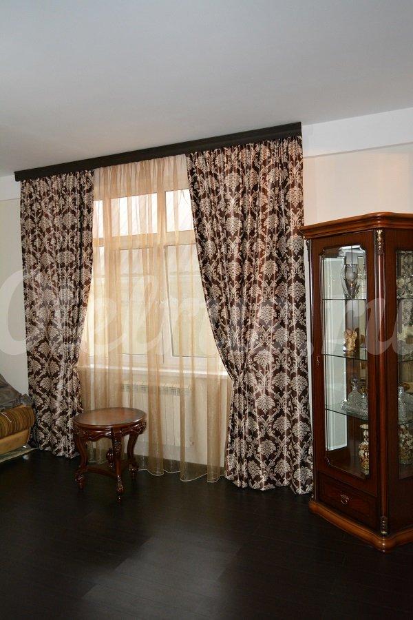 http://www.otelrus.ru/assets/images/hotels/kramskogo-13/flat/9.JPG