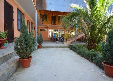 Гостевой дом «Анаит»