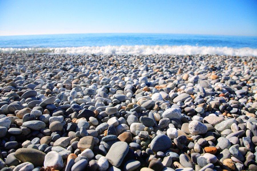 Отдых в абхазии 2017 цены у самого моря частный сектор - e908