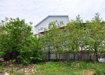 Гостевой дом «Лазурь»