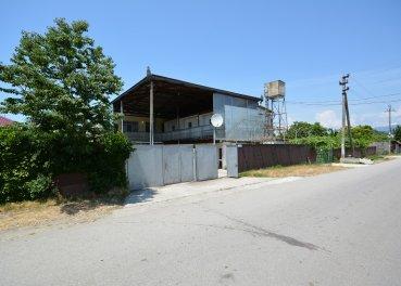 Гостевой дом на Пионерской, 7