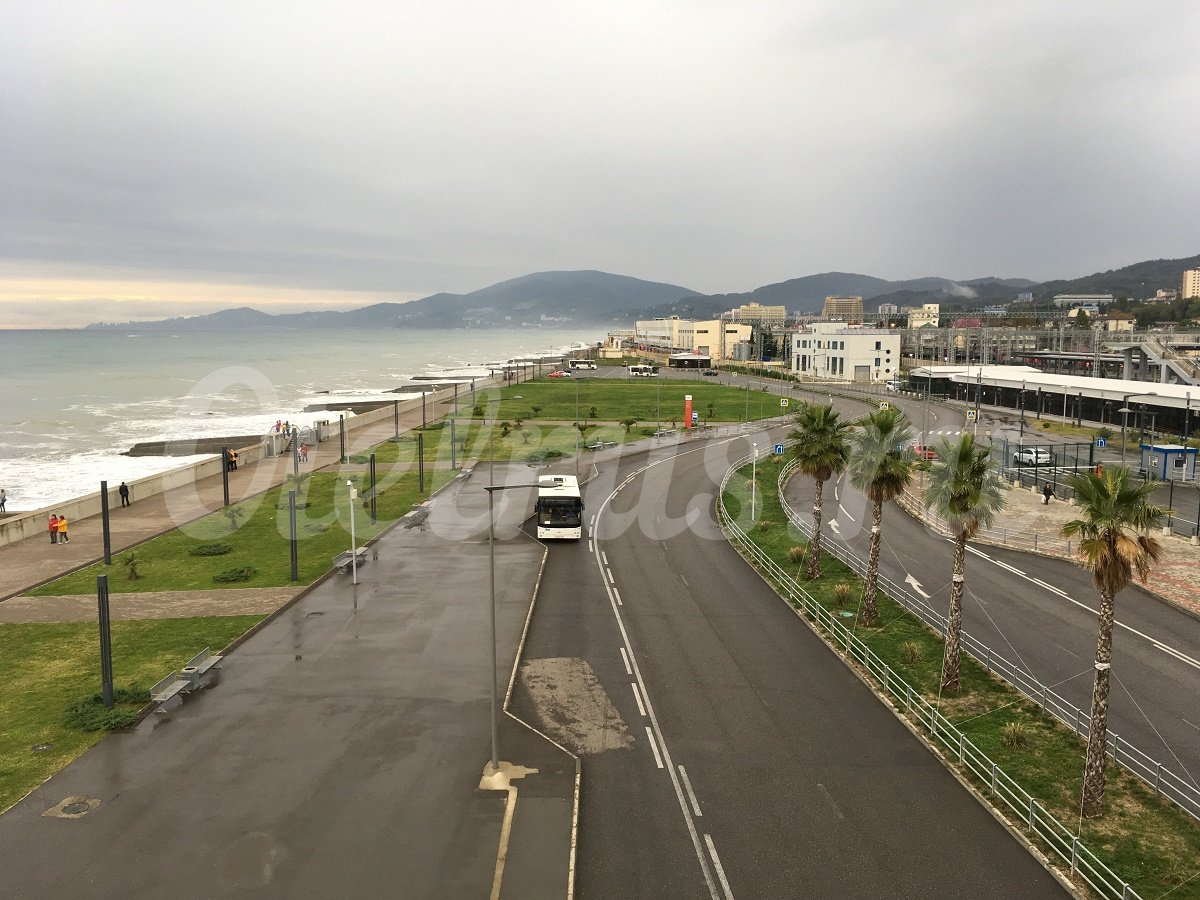 Погода на 10 дней г. йошкар-ола