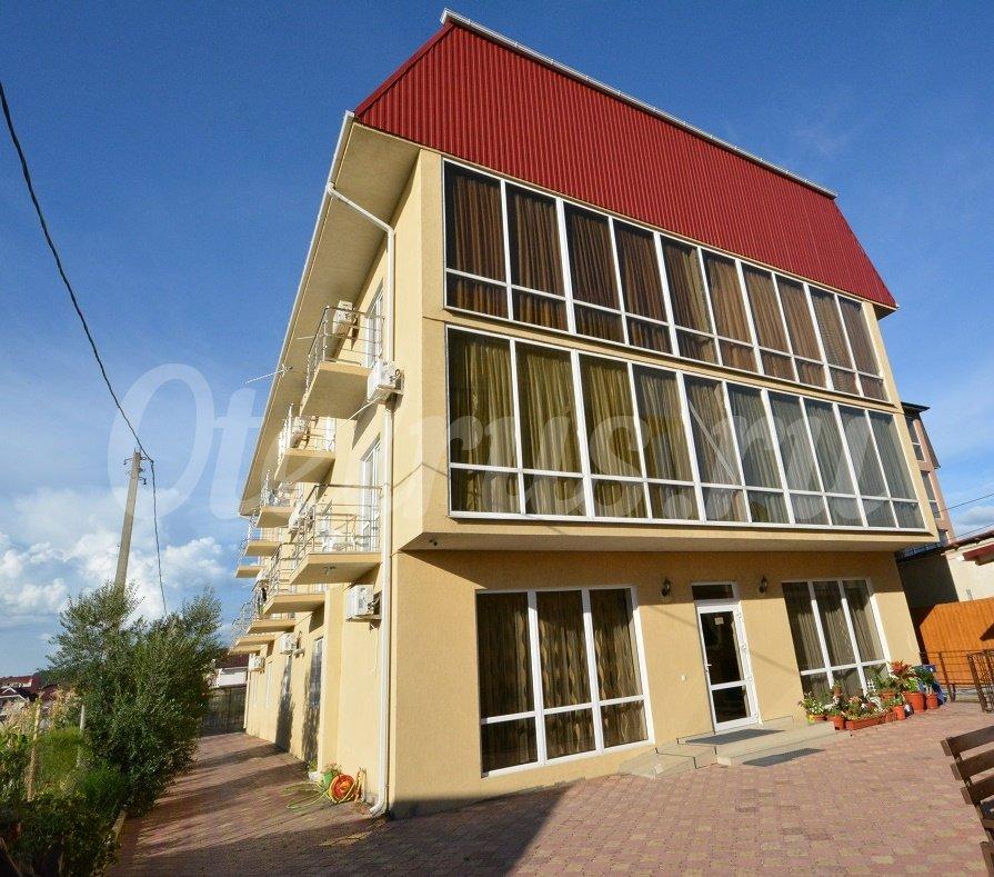 Отель лотос адлер официальный сайт