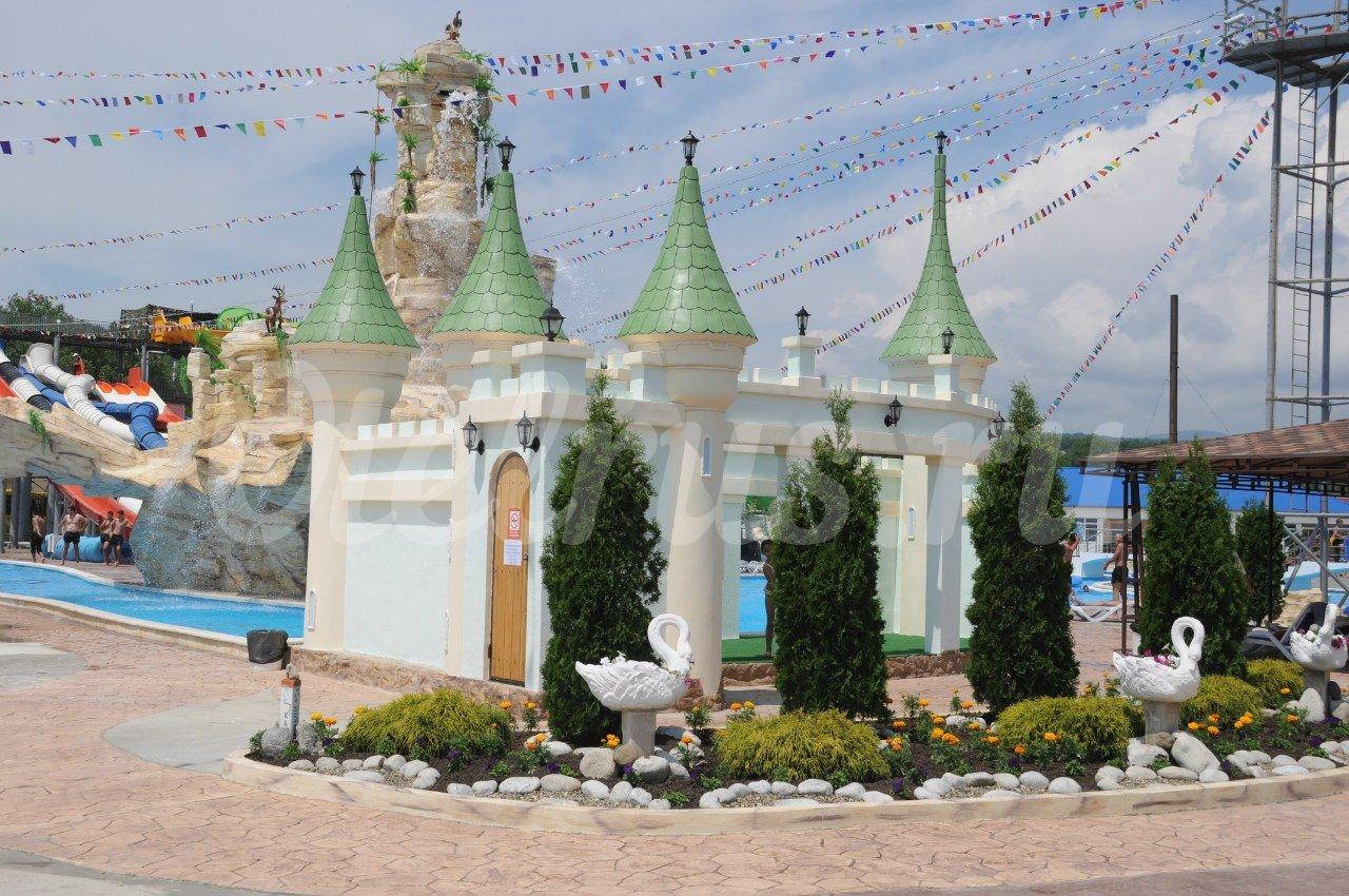 Староместская ратуша история описание фото