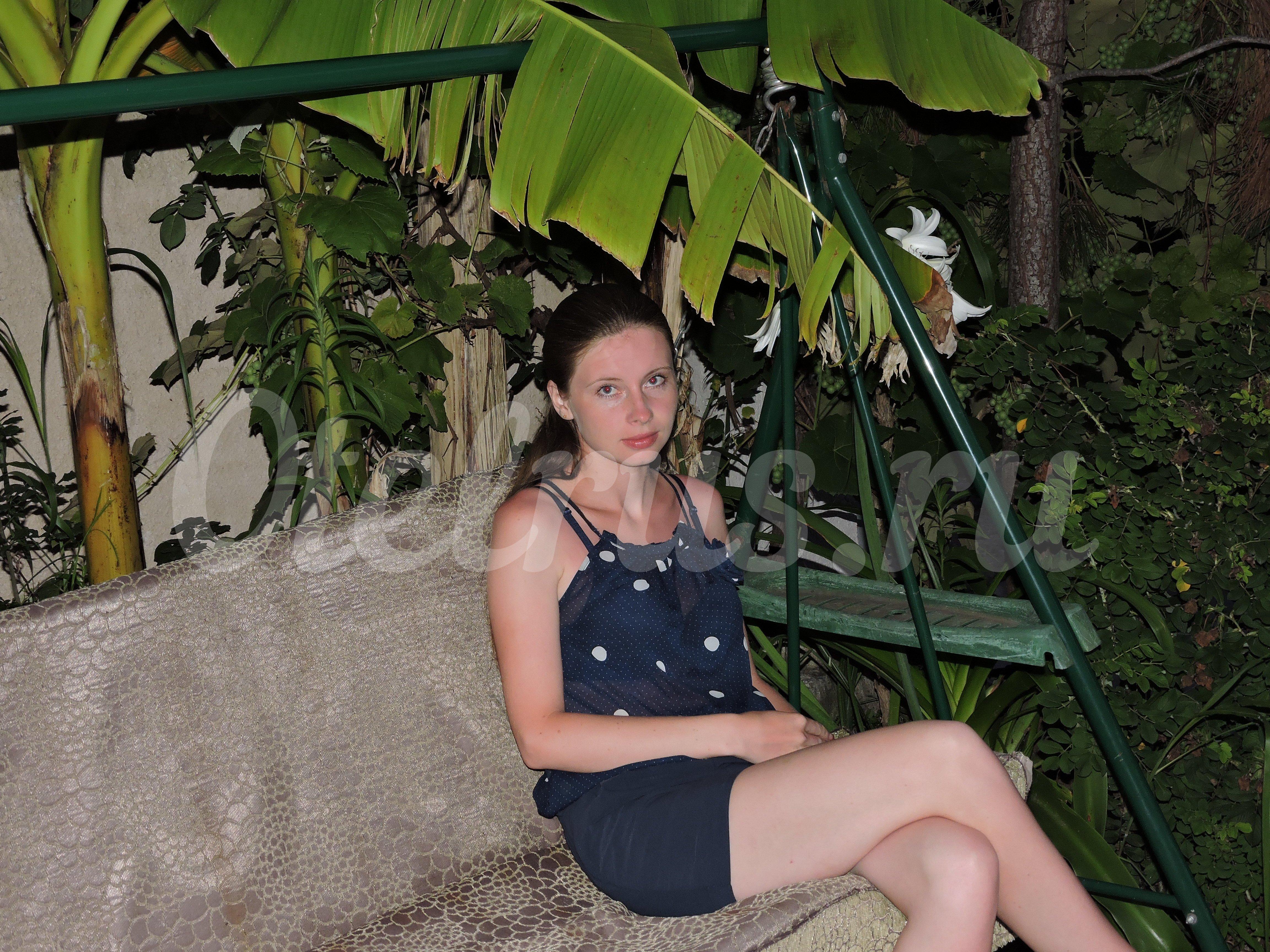Татьяна антонова прогноз погоды возраст