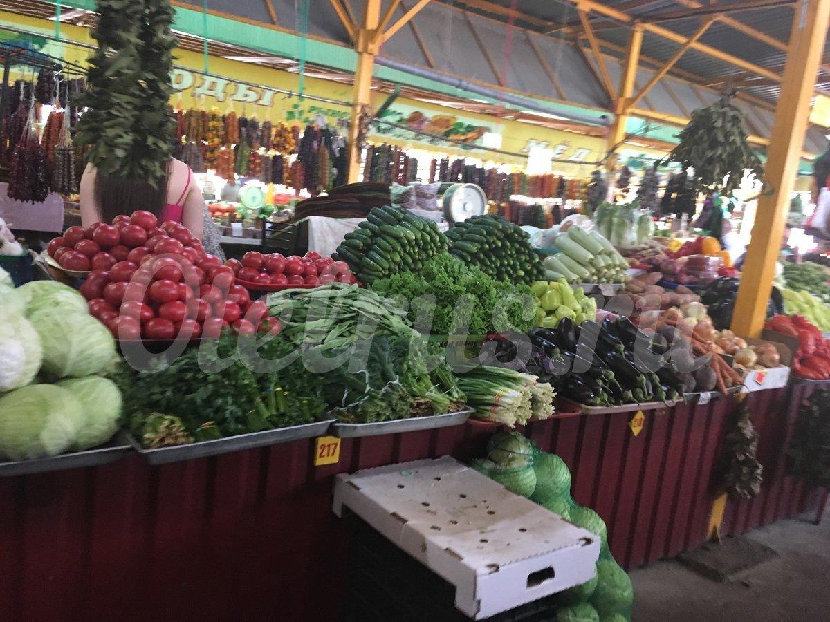 центральный рынок в адлере подробное фото говорить преимуществах классических